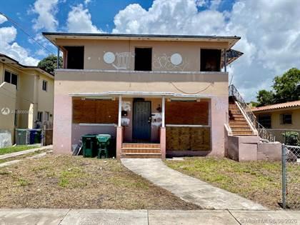 Multifamily for sale in 450 Beacom Blvd, Miami, FL, 33135