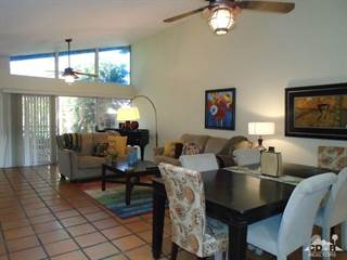 Condo for sale in 82238 Odlum Drive, Indio, CA, 92201