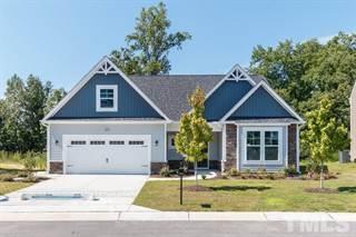 Single Family for sale in 3409 Grosbeak Way, Raleigh, NC, 27616