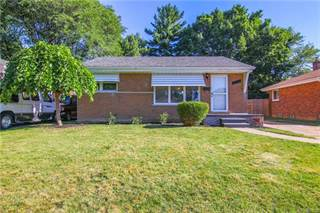 Single Family for sale in 28482 ELMIRA Street, Livonia, MI, 48150