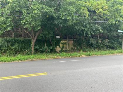 Lots And Land for sale in 0 Richmond Road, Staten Island, NY, 10306