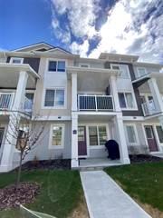 Condo for sale in 330 BULYEA RD NW 60, Edmonton, Alberta, T6R0W8