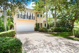 Single Family for sale in 7831 SW 48th Pl, Coral Gables, FL, 33143