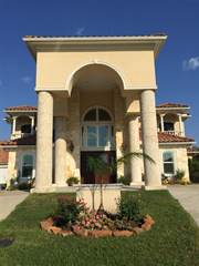 Single Family for sale in 2307 Avenue N, Nederland, TX, 77627