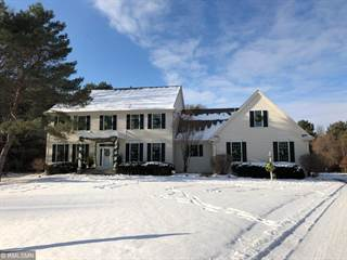 Single Family for sale in 13 Scotch Pine Court, North Oaks, MN, 55127