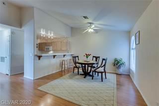 Condo for sale in 3636 ANGELA ROBIN Street 202, Las Vegas, NV, 89129