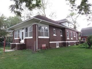 Single Family for sale in 227 SHERMAN Street, Seneca, IL, 61360