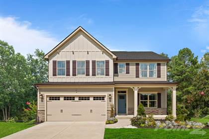 Singlefamily for sale in 201 Dior Drive, Jackson, PA, 16063