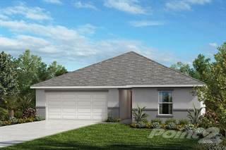 Single Family for sale in 16536 Centipede St., Clermont, FL, 34714
