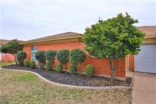 Single Family for sale in 5549 Southmoor Drive, Abilene, TX, 79606