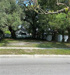 Lots And Land for sale in 1016 E 21ST AVENUE, Tampa, FL, 33605