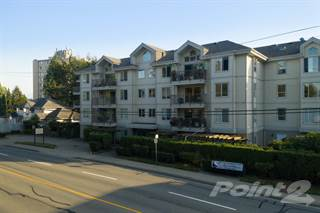 Apartment for sale in 306-33502 George Ferguson Way, Abbotsford, British Columbia, V2S 8G3