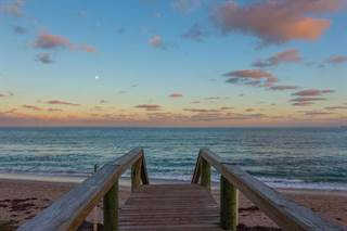 Image result for boynton beach land for sale