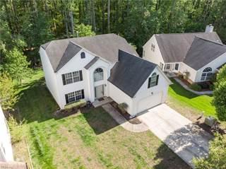 Single Family for sale in 2604 Mulberry Loop, Virginia Beach, VA, 23456