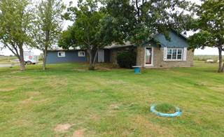 Single Family for sale in 1510 W US Highway 84, Muleshoe, TX, 79347