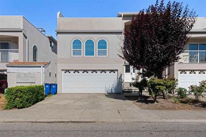 Single Family for sale in 7450 HURON STREET 9, Chilliwack, British Columbia, V2R5K8
