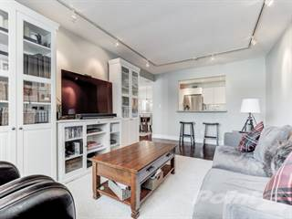 Townhouse for sale in 38 Hollywood Ave, Toronto, Ontario, M2N6S5