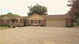 Single Family for sale in 9659 Wayne Road, Livonia, MI, 48150
