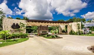 Residential Property For Rent In House Playa Del Carmen
