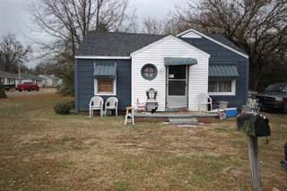 Single Family for sale in 100 Holland, Jackson, TN, 38301