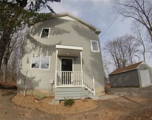 Single Family for sale in 213 Second Avenue, Warwick, RI, 02888