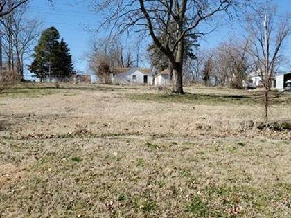 Lots And Land for sale in 106 North Park Street, El Dorado Springs, MO, 64744