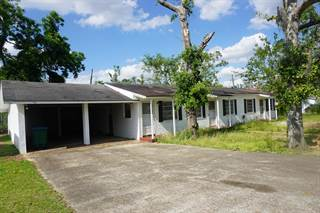 Duplex for sale in 4208 Kelson Avenue, Marianna, FL, 32446