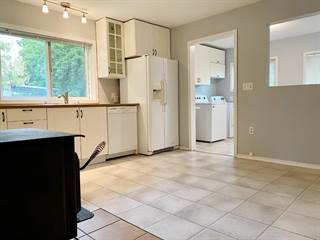 Single Family for sale in 519 HARTLAND AVENUE, Midway, British Columbia, V0H1M0