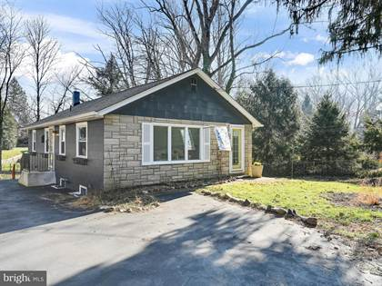 Residential Property for sale in 199 ELM ROAD, Wallingford, PA, 19086