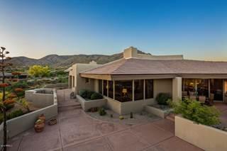 Single Family for sale in 41514 N 106TH Street Lot 90, Scottsdale, AZ, 85262
