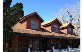 Single Family for sale in 11030 HOGAN RD, Live Oak, FL, 32060