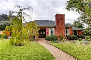 Single Family for sale in 6700 Ishnala Trail, Plano, TX, 75023