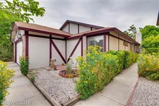 Single Family en venta en 6921 SENTON Avenue, Las Vegas, NV, 89108