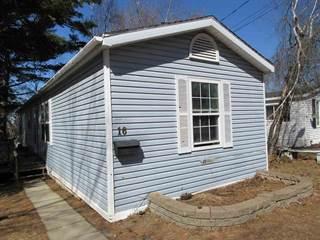 Residential Property for sale in 16 Patricia Dr, New Minas, Nova Scotia, B4N 5L4