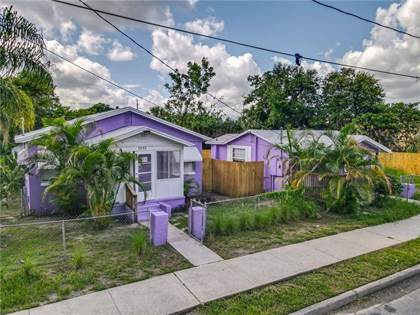 Residential Property for sale in 1032 BENTLEY STREET, Orlando, FL, 32805