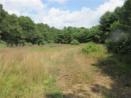Lots And Land for sale in 42 Fairview Avenue, Hope Valley, RI, 02832