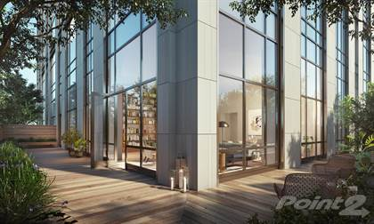 Condo for sale in 215 East 19th St 1C, Manhattan, NY, 10003