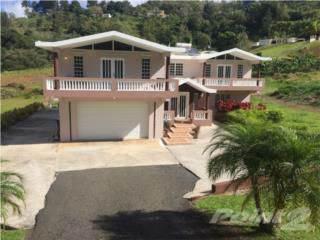 Residential Property for sale in Carretera 802 Km 2.3, Corozal, PR, 00783
