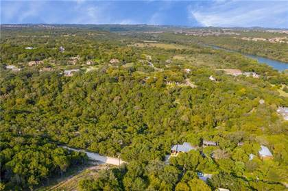 Lots And Land for sale in 902 Arroweye TRL, Austin, TX, 78733