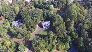 Photo of 12302 HUNGERFORD MANOR COURT, Monrovia, MD