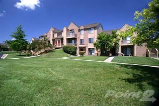 Apartment for rent in Saddle Creek Apartments - Citation, Novi, MI, 48375