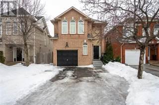 Single Family for sale in 2585 LONGRIDGE CRES, Oakville, Ontario, L6H6S1