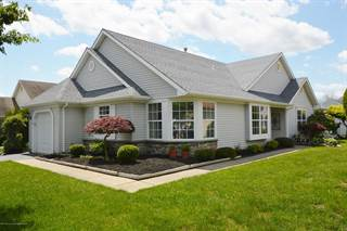 Single Family for sale in 3288 Springer Lane, Toms River, NJ, 08755