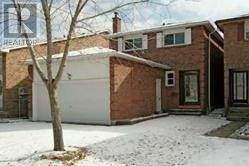 Fabulous Houses For Rent In Toronto 313 Single Family Homes Home Interior And Landscaping Mentranervesignezvosmurscom
