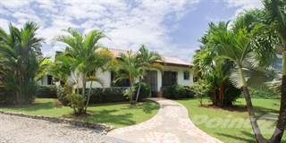 House for sale in A Tropical Twist On A French-Style Home In Ojochal, Ojochal, Puntarenas