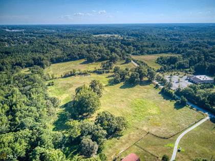 Farm And Agriculture for sale in 0 Bohannon, Fairburn, GA, 30213
