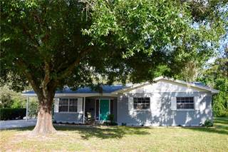 Single Family for sale in 2302 FERN PLACE, Tampa, FL, 33604