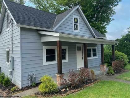 Residential Property for rent in 33 Dorsey Lane, Morgantown, WV, 26501