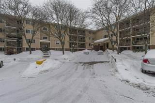 Condo for sale in 6470 BILBERRY DRIVE UNIT, Ottawa, Ontario, K1C4P1