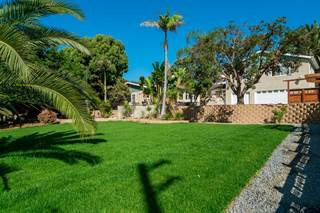 Multi-family Home for sale in 3758 Adams St, Carlsbad, CA, 92008